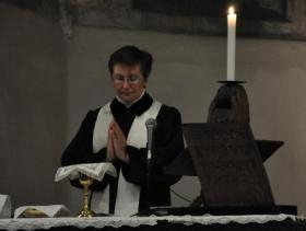 05 - Večerní bohoslužby v říjnu 2011