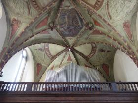 2017-05-07 Martin Luther v hudbě v kostele sv. Václava na Zderaze_DSC08583