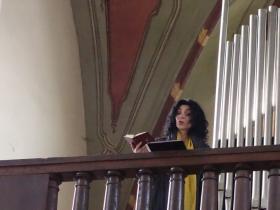 2017-05-07 Martin Luther v hudbě v kostele sv. Václava na Zderaze_DSC08595