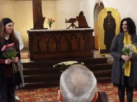 2017-05-07 Martin Luther v hudbě v kostele sv. Václava na Zderaze_DSC08615