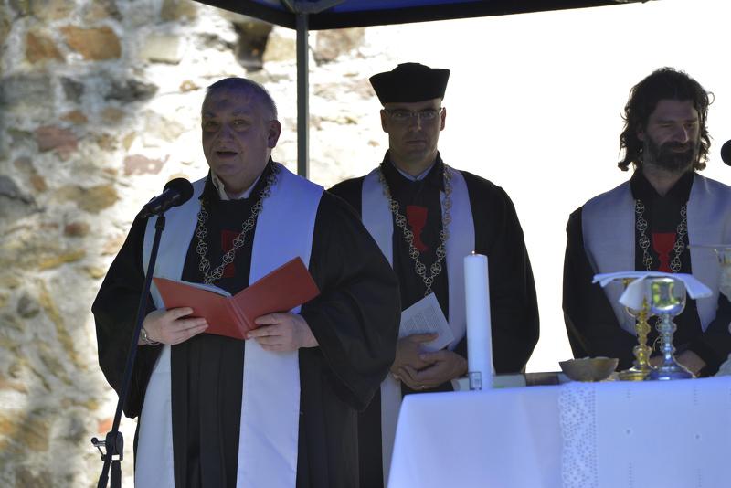 08 - Sázavská pouť 2013