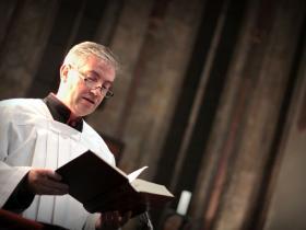 07 - Týden za jednotu křesťanů