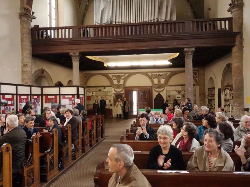 2017-05-07 Martin Luther v hudbě v kostele sv. Václava na Zderaze_DSC08608