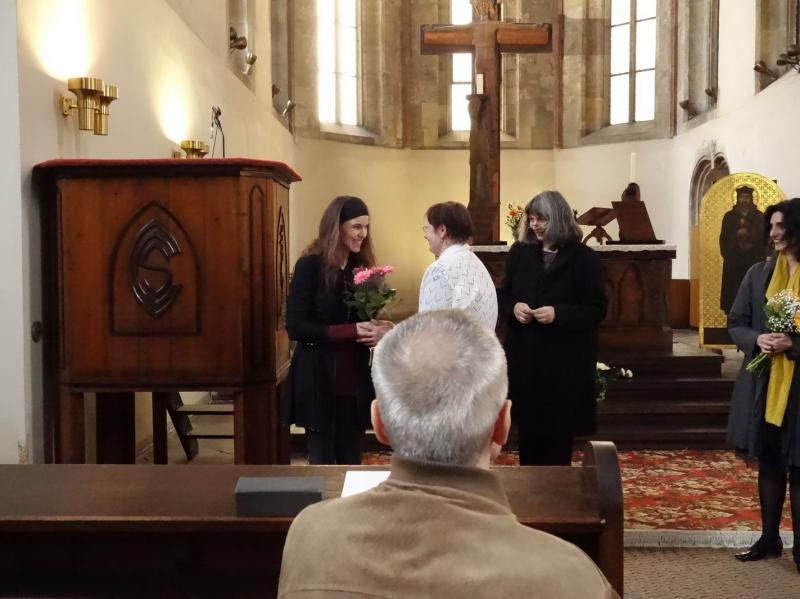 2017-05-07 Martin Luther v hudbě v kostele sv. Václava na Zderaze_DSC08614