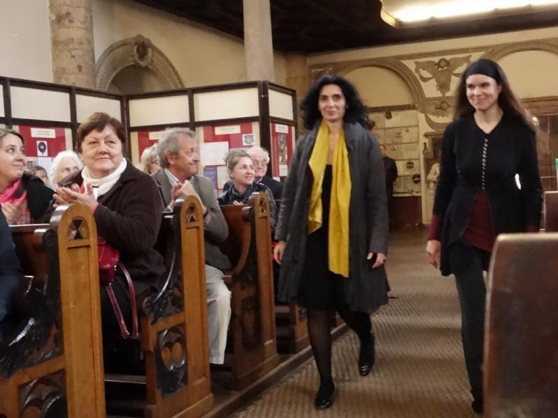 2017-05-07 Martin Luther v hudbě v kostele sv. Václava na Zderaze_DSC08609