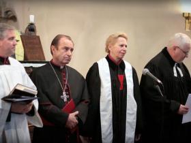 01 - Týden za jednotu křesťanů
