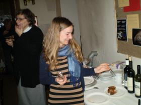 25 - Oslava devadesátin Zdeňky Děrdové