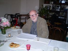 23 - Oslava devadesátin Zdeňky Děrdové