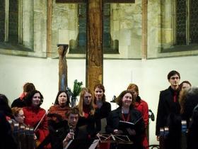 27 - Koncert Subito prosinec